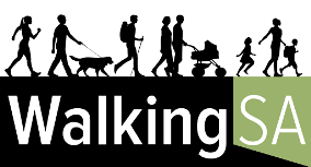 WalkingSA_logo_2